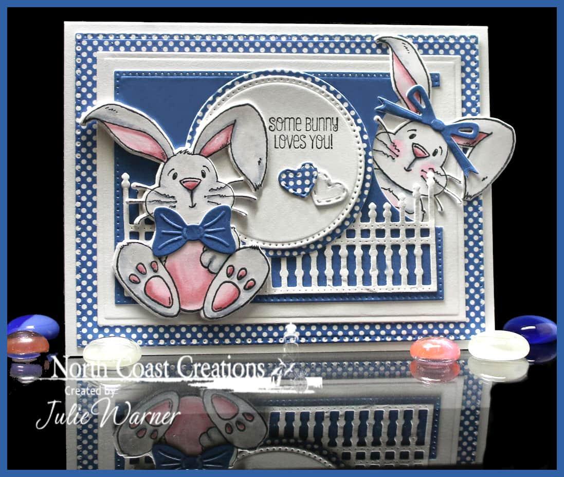 bunny-love-img0509