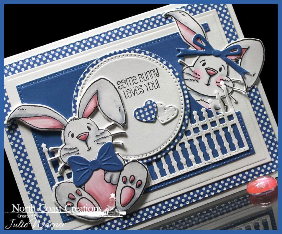 bunny-love-cu-img0510