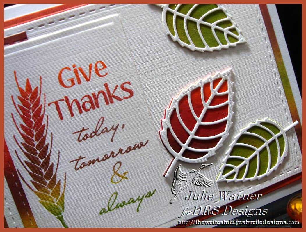 give-thanks-wheat-cu-09955