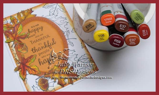happy-thankful-copics-09889