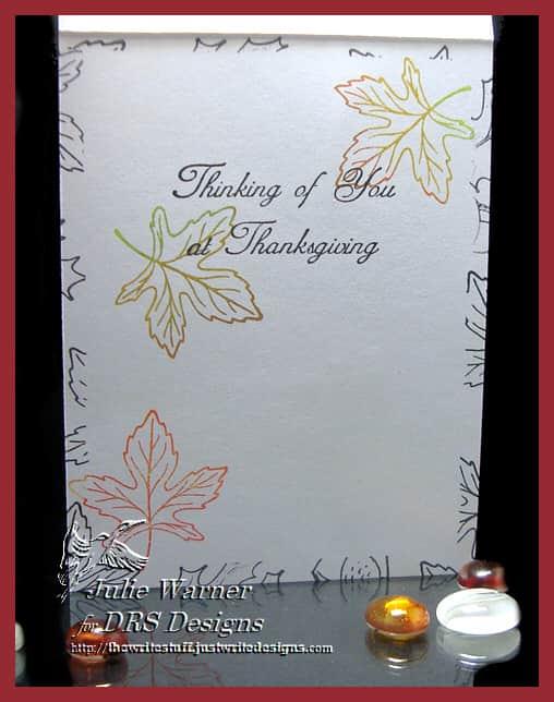 happy-thankful-inside-09896