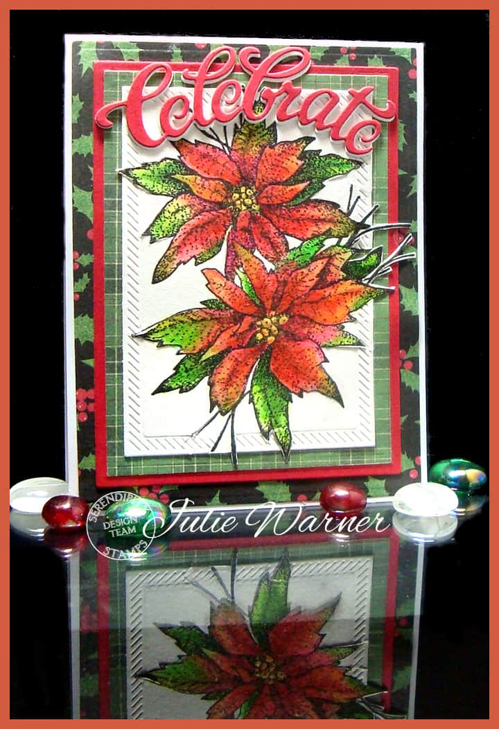 poinsettia-wc-09968