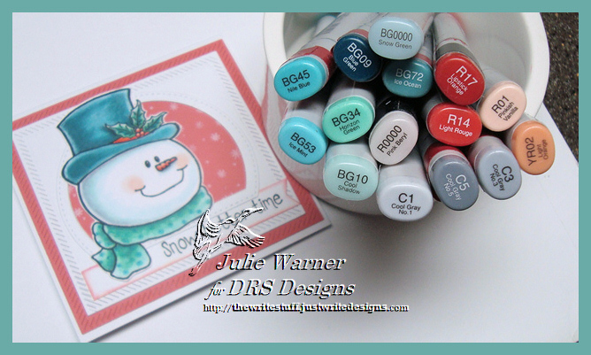 snow-better-snowman-copics-09993