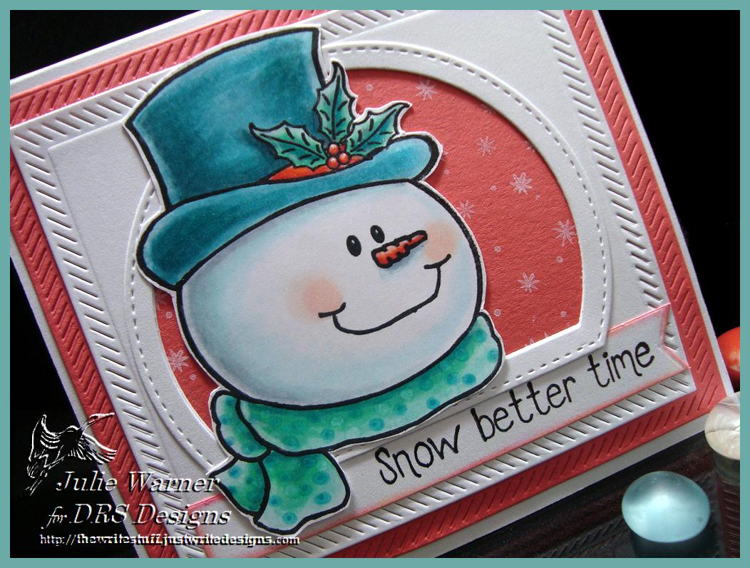 snow-better-snowman-cu09995