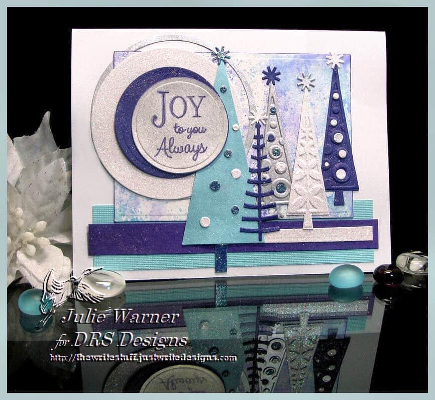 sparkle-joy-08037