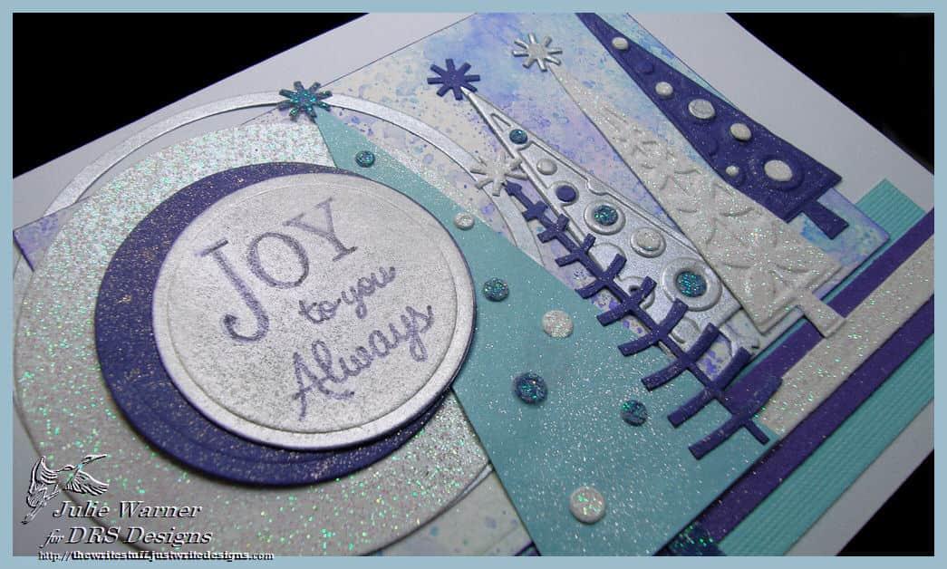 sparkle-joy-xcu-08044