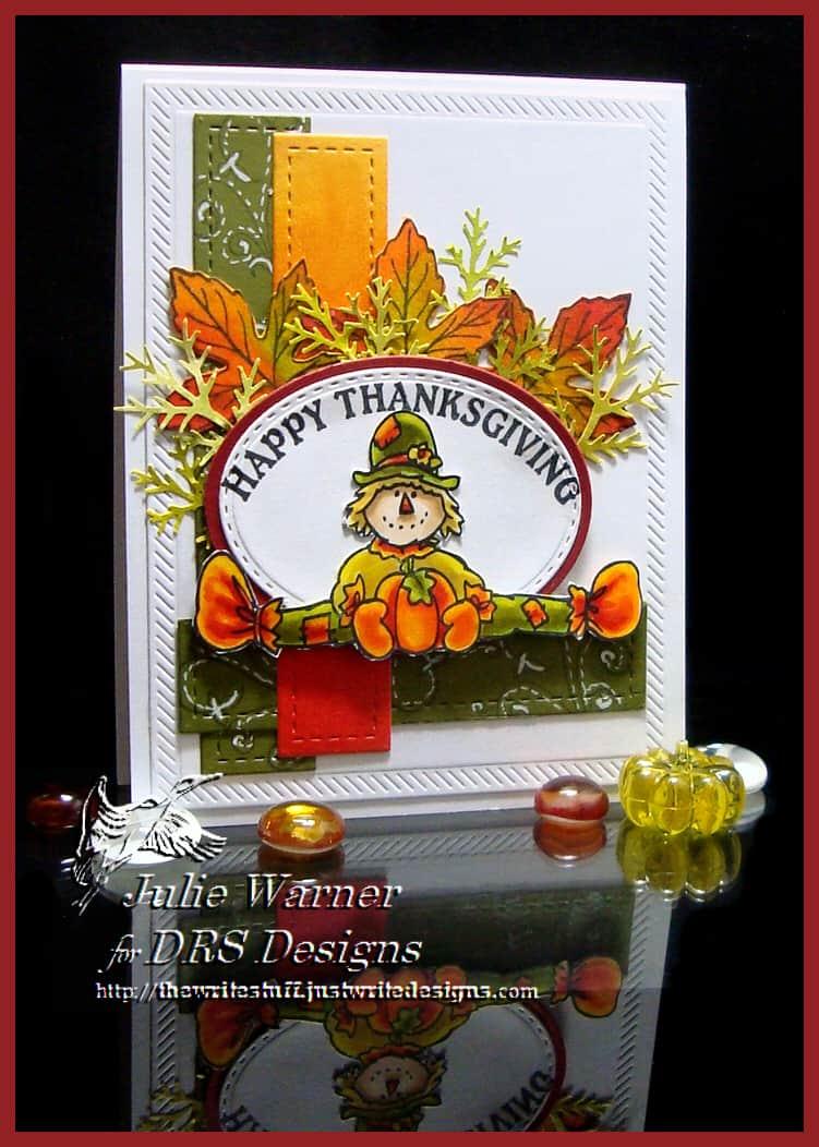 thanksgiving-scarecrow-09898