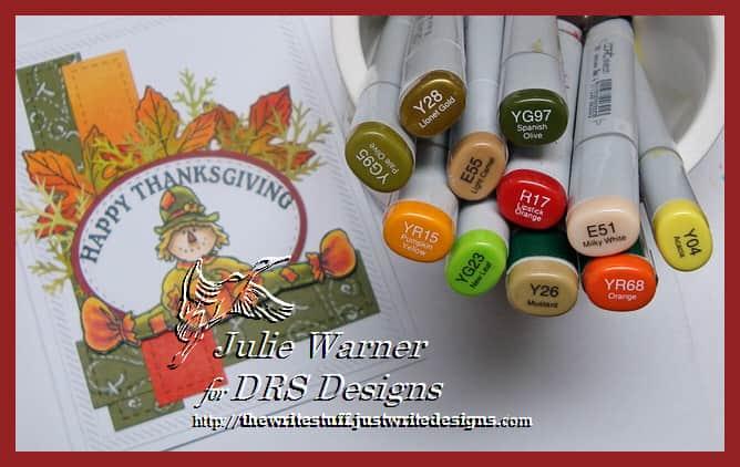 thanksgiving-scarecrow-copics-09897
