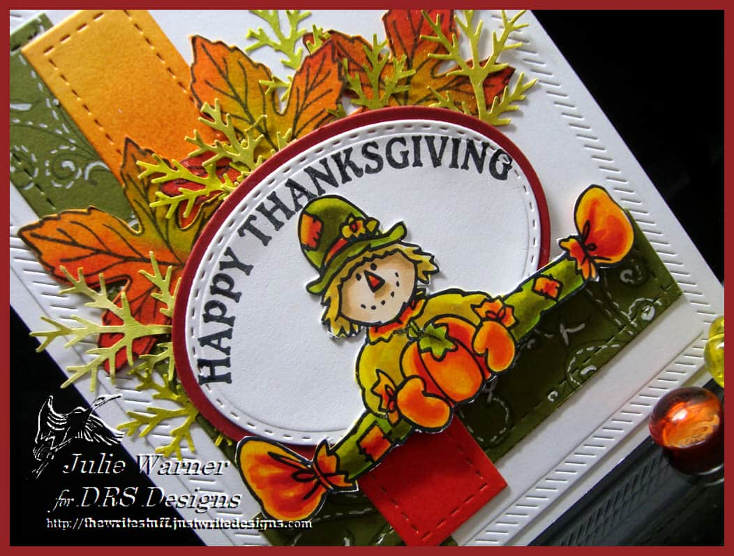 thanksgiving-scarecrow-cu-09899