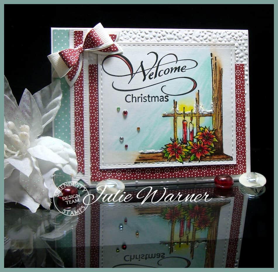 welcome-christmas-00018
