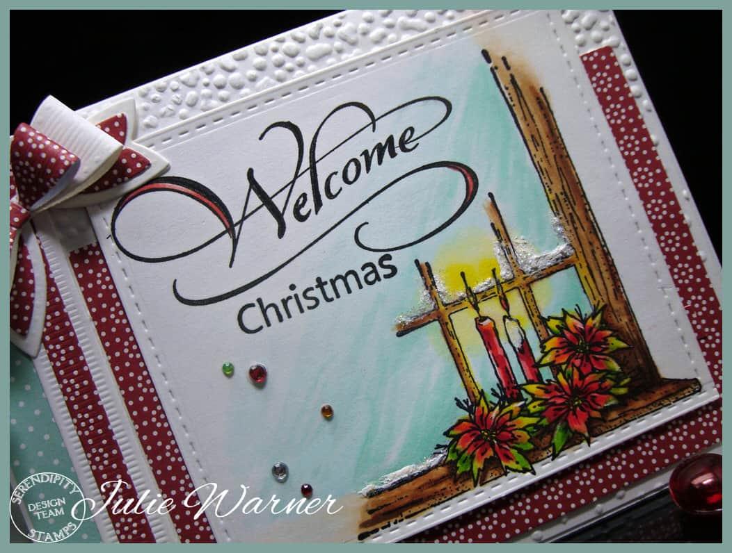 welcome-christmas-cu-00020