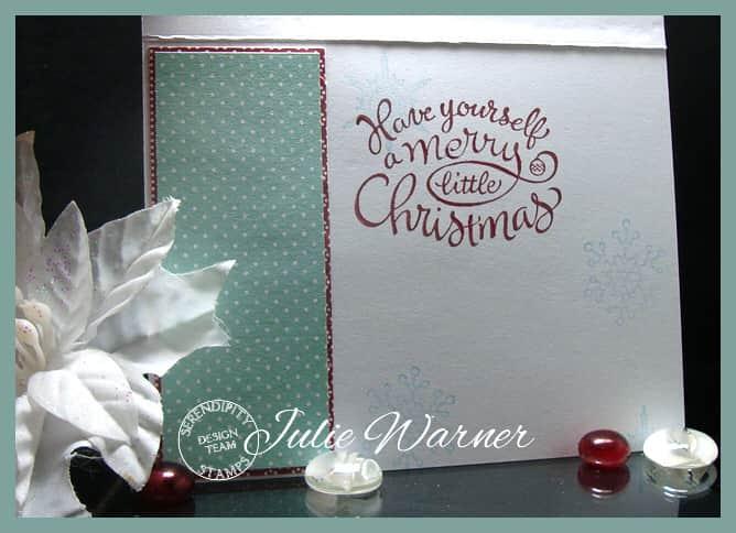 welcome-christmas-inside00022