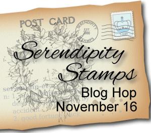 11-16-16-blog-hop-1