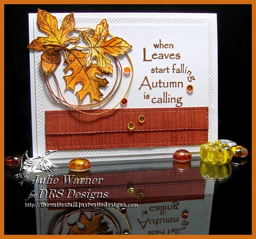 autumn-calling-09844