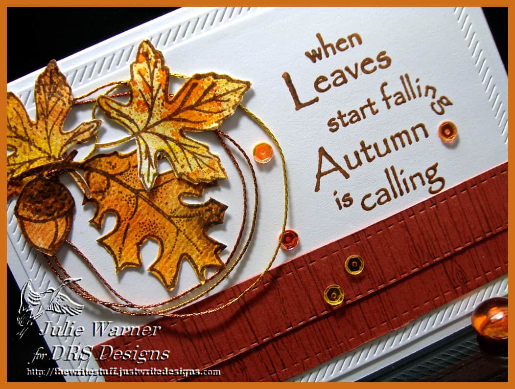 autumn-calling-cu-09848
