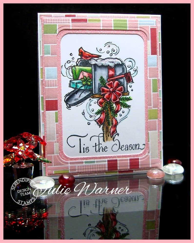 christmas-mailbox-00117
