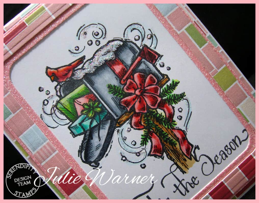 christmas-mailbox-cu-00118