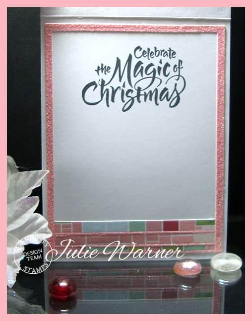 christmas-mailbox-inside-00123
