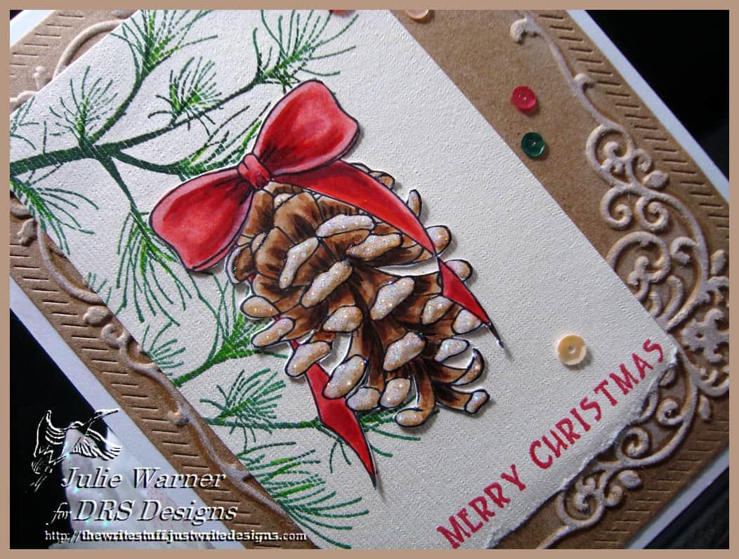 christmas-pinecone-cu00129
