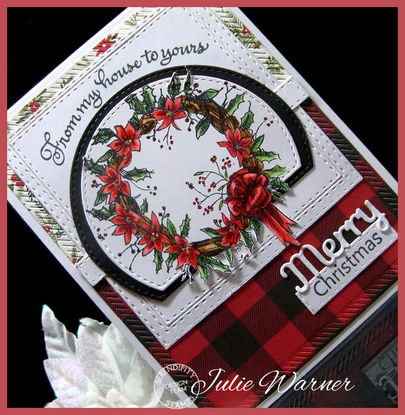christmas-wreath-cu-00091