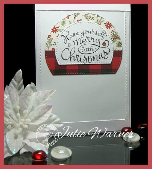 christmas-wreath-inside00096
