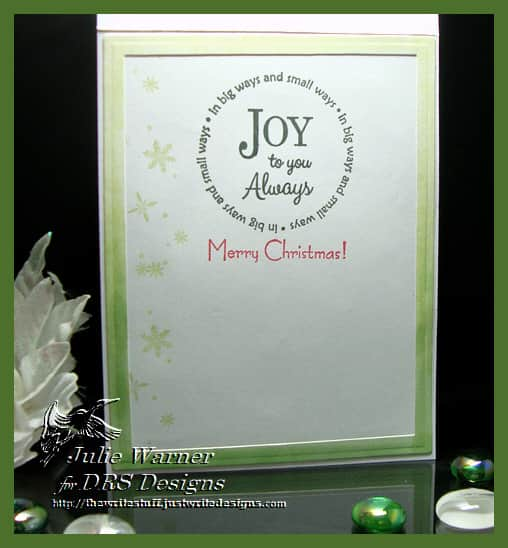 joy-bells-inside-00110