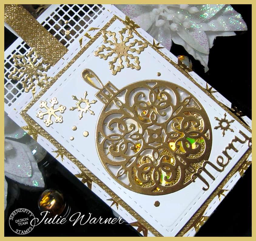 ornament-tag-cu-00085