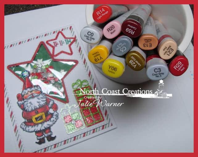 santa-star-copics-00050