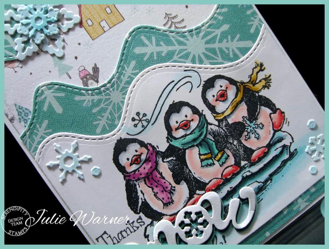 penguin-thanks-cu00193