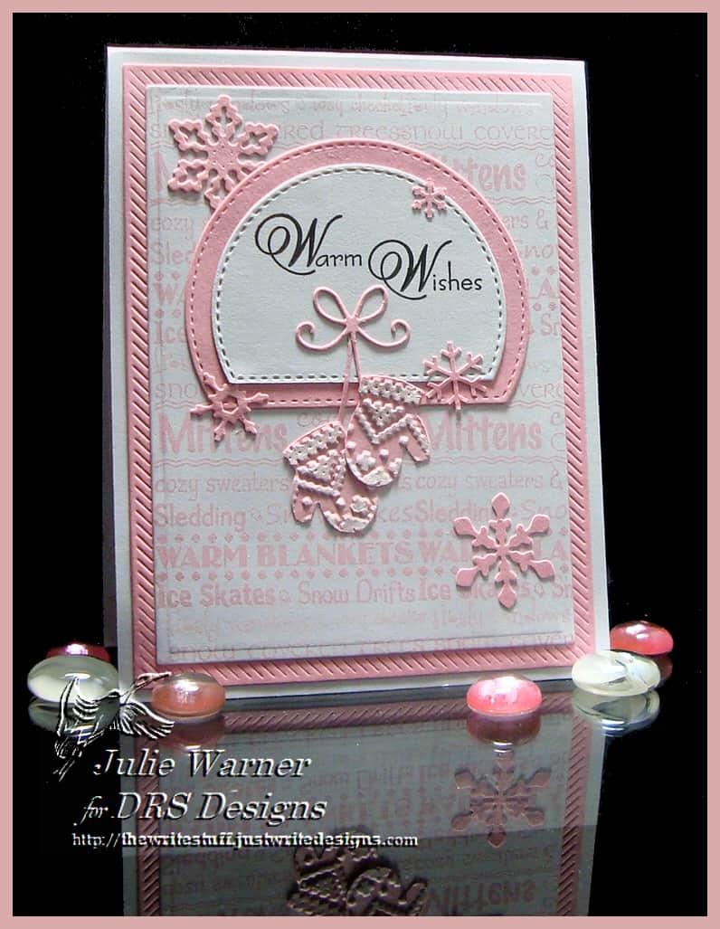 pink-mittens-00200