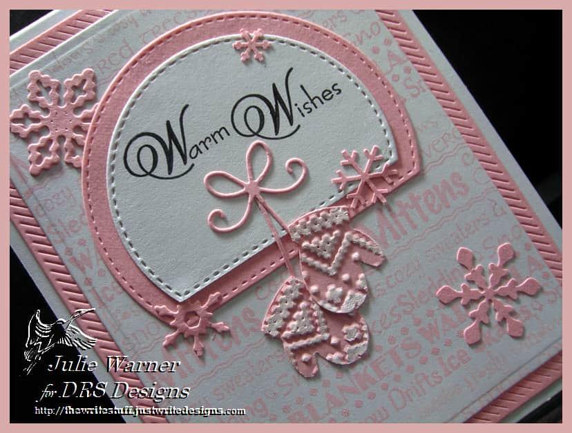 pink-mittens-cxu00201