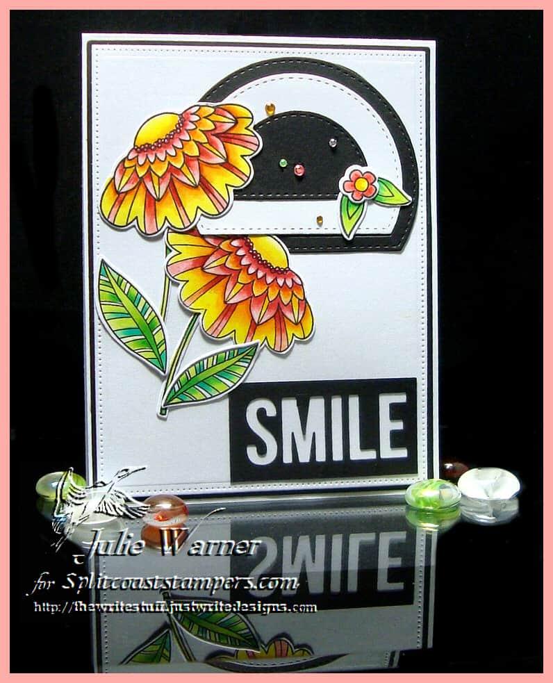 smile-00242