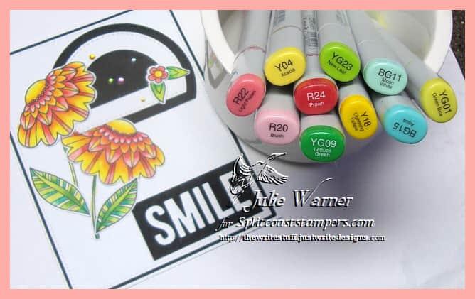 smile-copics00230