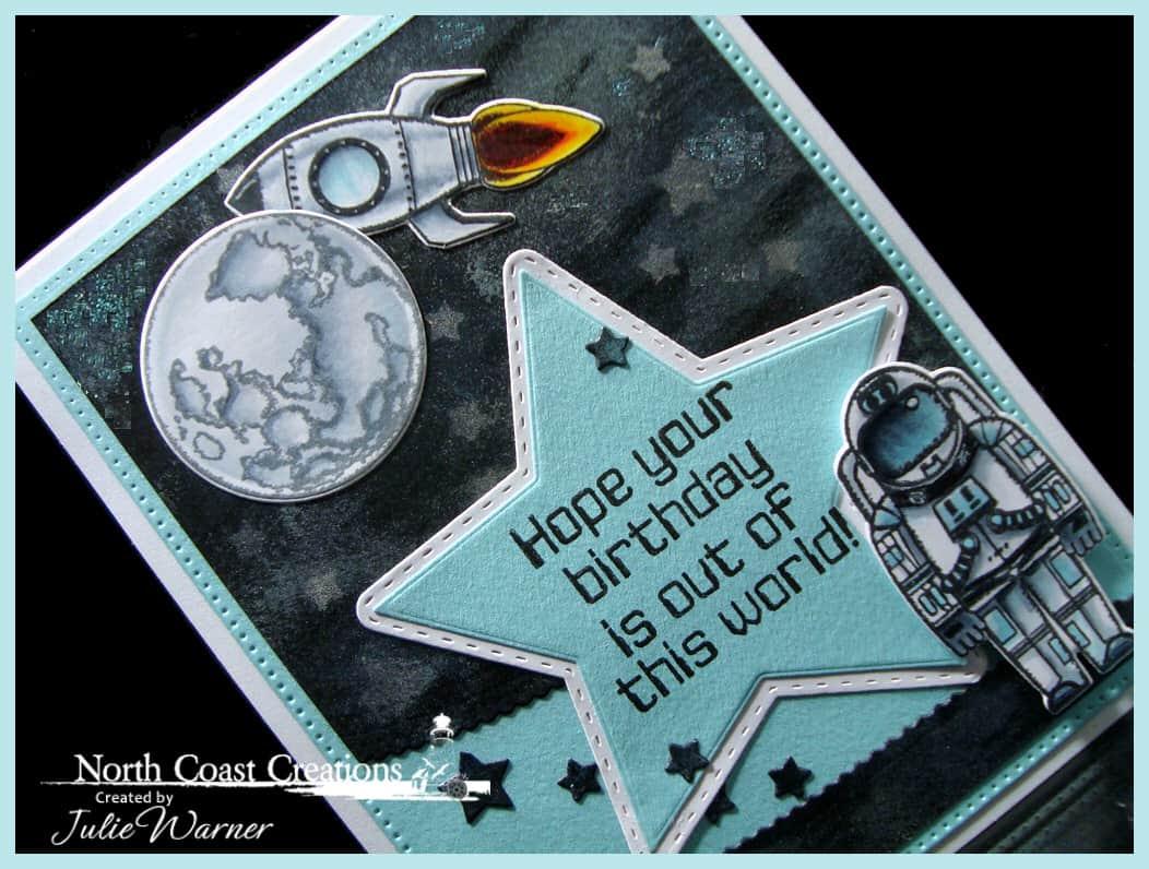 Space Bday cu 00233