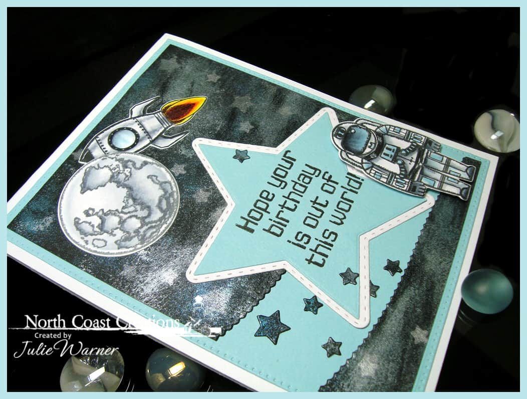 Space Bday xcu 00239